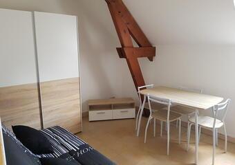 Location Appartement 1 pièce 16m² Nemours (77140) - Photo 1