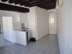 Location Appartement 2 pièces 30m² Nemours (77140) - Photo 1