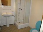 Location Appartement 3 pièces 66m² Souppes-sur-Loing (77460) - Photo 5