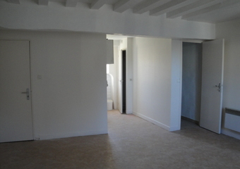 Location Appartement 1 pièce 25m² Nemours (77140) - Photo 1