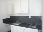 Location Appartement 2 pièces 52m² Nemours (77140) - Photo 1