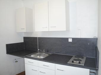 Location Appartement 2 pièces 52m² Nemours (77140) - photo