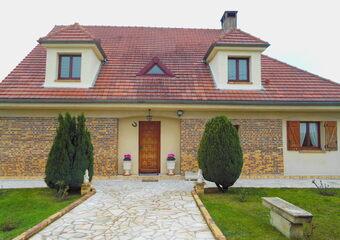 Vente Maison 7 pièces 175m² Dordives (45680) - Photo 1