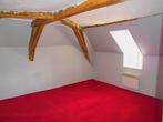 Vente Maison 6 pièces 135m² Lorrez-le-Bocage-Préaux (77710) - Photo 5
