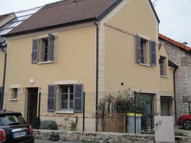Location Maison 4 pièces 87m² Nemours (77140) - photo