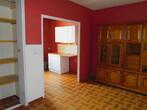 Vente Maison 6 pièces 135m² Lorrez-le-Bocage-Préaux (77710) - Photo 3