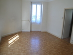 Location Appartement 59m² Nemours (77140) - Photo 1