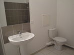 Vente Appartement 1 pièce 28m² Nemours (77140) - Photo 3
