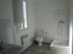 Location Appartement 2 pièces 45m² Nemours (77140) - Photo 3