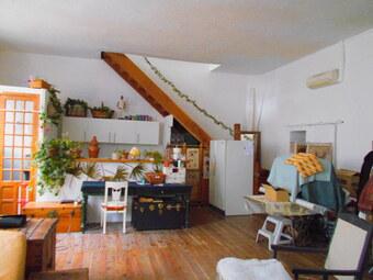 Vente Maison 4 pièces 128m² Puiseaux (45390) - Photo 1