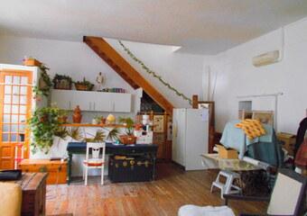 Vente Maison 4 pièces 128m² Puiseaux (45390) - photo