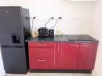 Location Appartement 1 pièce 48m² Nemours (77140) - Photo 1
