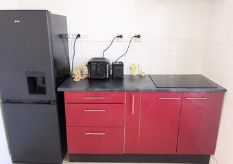 Location Appartement 1 pièce 48m² Nemours (77140) - photo