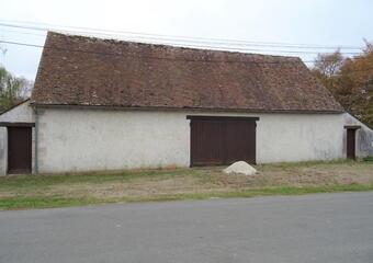 Vente Maison 4 pièces 130m² La Selle-sur-le-Bied (45210) - Photo 1