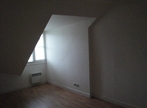 Location Appartement 2 pièces 48m² Nemours (77140) - Photo 7