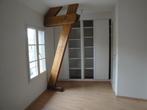 Location Maison 4 pièces 87m² Nemours (77140) - Photo 7