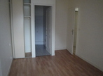 Location Appartement 2 pièces 48m² Nemours (77140) - Photo 4