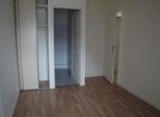 Location Appartement 2 pièces 48m² Nemours (77140) - Photo 4