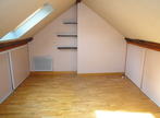 Vente Appartement 2 pièces 40m² Nemours (77140) - Photo 7
