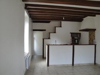 Location Appartement 3 pièces 53m² Nemours (77140) - Photo 1