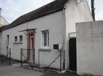 Location Maison 3 pièces 50m² Nemours (77140) - Photo 7