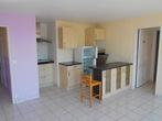 Vente Appartement 2 pièces 48m² Nemours (77140) - Photo 6