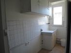 Location Appartement 1 pièce 25m² Nemours (77140) - Photo 3