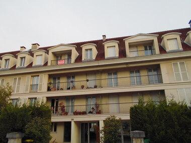 Vente Appartement 7 pièces 150m² Fontainebleau (77300) - photo