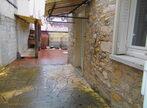 Vente Maison 5 pièces 85m² Nemours (77140) - Photo 6
