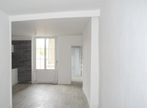 Location Appartement 44m² Nemours (77140) - Photo 1