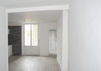 Location Appartement 2 pièces 44m² Nemours (77140) - Photo 1