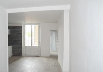 Location Appartement 44m² Nemours (77140) - Photo 1