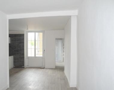 Location Appartement 2 pièces 44m² Nemours (77140) - photo
