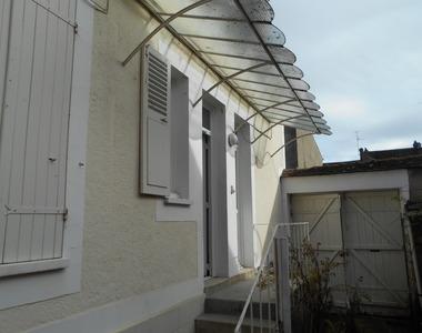 Vente Maison 8 pièces 175m² Nemours (77140) - photo