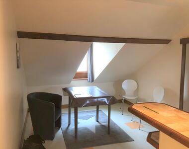 Location Appartement 2 pièces 23m² Fontainebleau (77300) - photo
