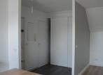 Location Appartement 3 pièces 60m² Nemours (77140) - Photo 5