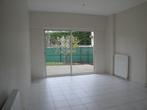 Location Maison 4 pièces 87m² Nemours (77140) - Photo 4