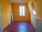 Location Appartement 3 pièces 81m² Nemours (77140) - Photo 3