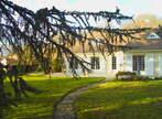 Vente Maison 7 pièces 145m² Nemours (77140) - Photo 1