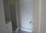 Location Appartement 2 pièces 48m² Nemours (77140) - Photo 3