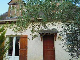 Vente Maison 6 pièces 100m² Nemours (77140) - Photo 1