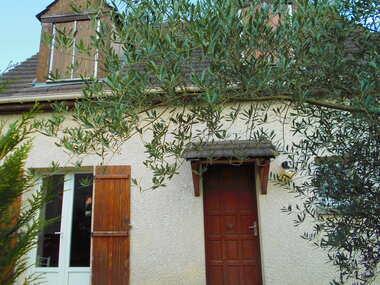 Vente Maison 6 pièces 100m² Nemours (77140) - photo