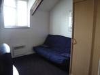 Location Appartement 1 pièce 35m² Nemours (77140) - Photo 3