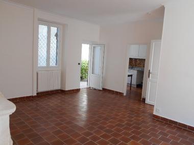 Vente Maison 4 pièces 90m² Nemours (77140) - photo