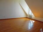 Vente Appartement 2 pièces 48m² Nemours (77140) - Photo 5
