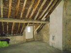 Vente Maison 4 pièces 63m² Nemours (77140) - Photo 6