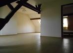 Vente Maison 8 pièces 175m² Nemours (77140) - Photo 8