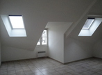 Location Appartement 2 pièces 48m² Nemours (77140) - Photo 2