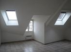 Location Appartement 2 pièces 48m² Nemours (77140) - Photo 2