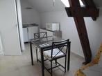 Location Appartement 1 pièce 16m² Nemours (77140) - Photo 3